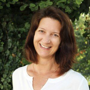 Renate Schmezer